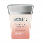 Future Cycle Creamy Serum